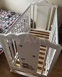 <b>polini</b> - Купить детскую мебель в Москве с доставкой: кровати ...