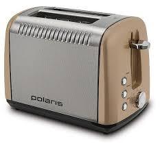 <b>Тостер Polaris PET 0916A</b> - купить по цене 1290 руб. в интернет ...