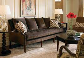 wonderful decorating ideas for small living rooms with brown furniture remodeling your home brown furniture living room ideas