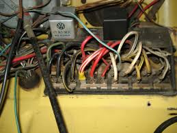 thesamba com beetle late model super 1968 up view topic Vw Beetle Fuse Box Wiring image may have been reduced in size click image to view fullscreen 2005 vw beetle fuse box wiring diagram