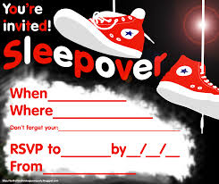 teen slumber party sleepover invitation png times  printable invitations for sleepover party as well as coloring pages for your next pajama party