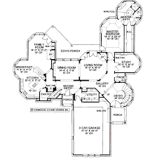 HISTORIC NEW ORLEANS HOUSE PLANS   FREE FLOOR PLANSAuthentic Historical Designs