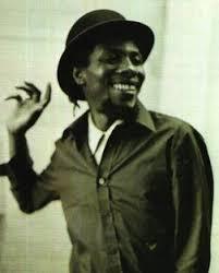<b>Jah Lion</b> | Discography | Discogs
