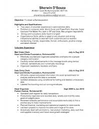 bartender resume sample job and resume template 1275 x 1650 791 x 1024 232 x 300 150 x 150 · bartender resume sample