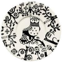<b>Блюдце Taika под кофейную</b> чашку оптом с нанесением ...