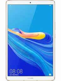 <b>Huawei MediaPad M6</b> - Price, Full Specifications & Features (22nd ...