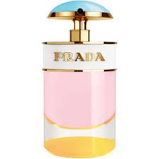 <b>Prada Candy Sugar Pop</b>, Eau de Parfum | GALERIA Karstadt Kaufhof