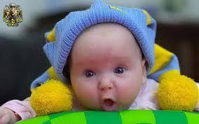 أطفال جميلو رائعون مخفون Images?q=tbn:ANd9GcR7zIofEl8ViayGcTCkXT7UjR_YIsZ-w6WL3gGTKOT5kLfVB2EOVw
