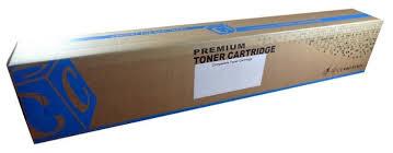 <b>Картридж</b> JPN CT-<b>CAN</b>-C-EXV29C — купить по выгодной цене на ...