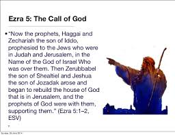 Image result for the prophet Ezra