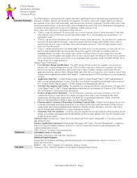 landscape architect resume s architect lewesmr sample resume architect resume sle landscape