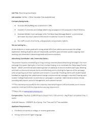 marketing resume skills getessay biz resume administrative assistant resume financial analyst resume inside marketing resume resume skills