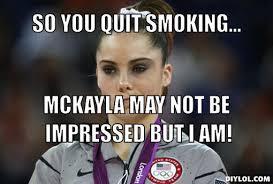 Mckayla Maroney Meme Generator - DIY LOL via Relatably.com
