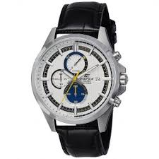 <b>Мужские</b> наручные <b>часы Casio EFV</b>-<b>520L</b>-<b>7A</b> купить в ...
