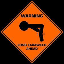 Ramazn (Ramadan) Jokes | Ramzan Humour