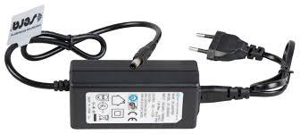 Купить <b>трансформатор Sera</b> Ballast для аквариума Biotop LED ...