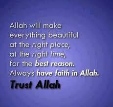 images?qtbnANd9GcR8 z jAMBUyfFQOYCMwynZaqnJAGmkVtD H ED D99yDKaIGNA2g - Trust Allah