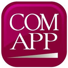 Image result for common app