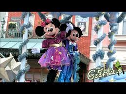 <b>Disney</b> Magic on Parade (NEW Mickey and <b>Minnie</b>) - <b>Disneyland</b> ...