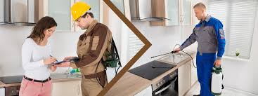 Image result for hiring the services of a professional bedbug removal company