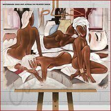 <b>Canvas Portrait Abstract</b> Art Prints for sale   eBay