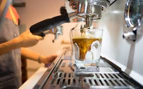 How to Pick the Best Coffee <b>Beans</b> for <b>Espresso</b> | 2020 GUIDE