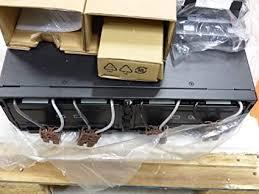 APC SRT192RMBP Smart-UPS SRT 192V 5kVA and ... - Amazon.com