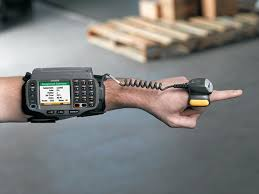 Image result for wearable technology warehouse