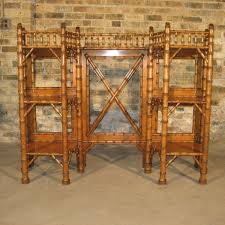 rattan and bamboo chinese bamboo furniture