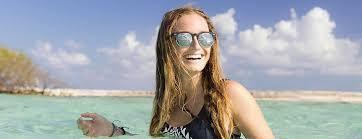 <b>Sunglasses</b> for <b>Women</b>   Costa Del Mar