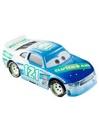 Тачки: Базовые машинки Тачки 3 в ассортименте Cars 6337353 в ...