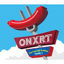 ONXRT: Live From the Archives, Vol. 17