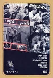 Молодость. <b>Выпуск</b> 2 — трейлеры, даты премьер — КиноПоиск