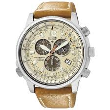 Характеристики модели Наручные <b>часы CITIZEN</b> AS4020-44B на ...