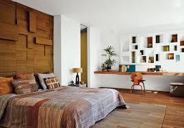 bathroom planner design furniture uk dwell bedroom collect this idea dwell noordeinde master