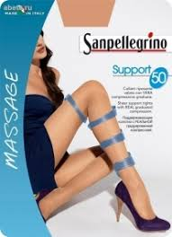 Каталог утягивающих <b>колготок Sanpellegrino</b>, купить ...