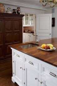 Kitchen Hardware 1000 Images About Cabinet Hardware On Pinterest Drawer Pulls