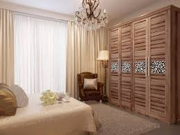 Latest Interior Design Of Bedroom 35 Images Of Wardrobe Designs For Bedrooms