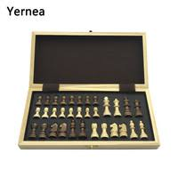 Find All China Products On Sale from <b>Yernea</b> Official Store on ...
