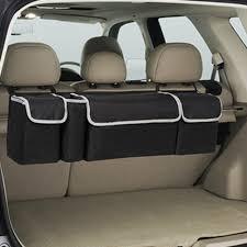 Автомобильный Органайзер <b>багажник заднее</b> сиденье ...