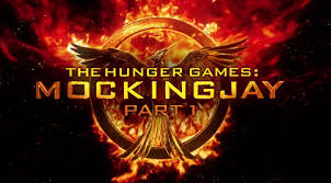 Watch The Hunger Games Mocking jay  Hindi Dubbed