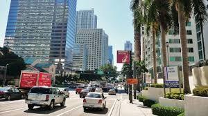 Ciudad de Miami - Estados Unidos