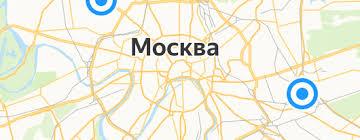 <b>Посуда</b> и принадлежности для готовки — купить на Яндекс ...