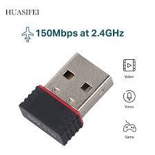best top usb <b>wifi</b> external near me and get <b>free</b> shipping - a275