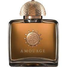 <b>Amouage</b> - <b>Dia Woman</b> Eau de Parfum | Reviews and Rating