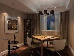 small dining room design decor ideas