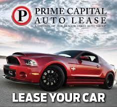 used car dealer midland used ford toyota chevrolet dealer lease your vehicle