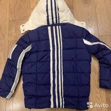 Куртка <b>пуховик Bogner</b> Kids купить в Москве на Avito ...
