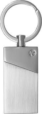 <b>Брелок Colibri KR200D001</b> — купить в интернет-магазине ...