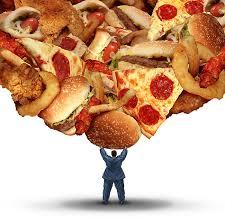 Bildresultat för matvanor